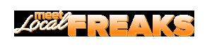 meetlocalfreaks.com